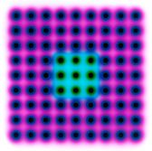 lightmovement106in642.jpg